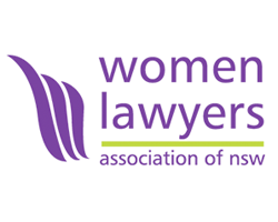 Women Lawyers NSW