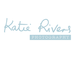 Katie Rivers Photography