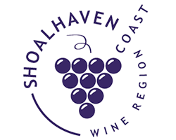 Shoalhaven Coast Wines