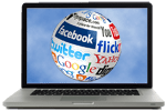 Does a small business need social media?