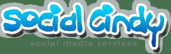 Social Cindy Social Media Services