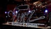 Wine Bar Vero Beach - Vinz