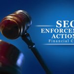 Social Media Okayed by the SEC!!