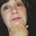 Cindy Thinking (640x430)
