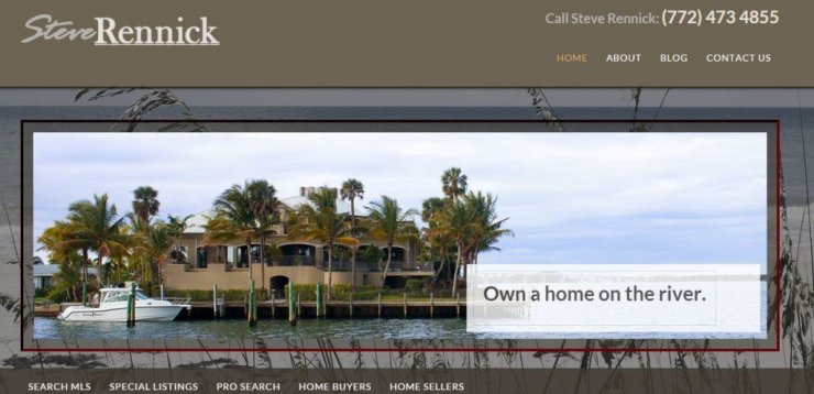 vero beach real estate agents, home for sale vero beach, listing agent vero beach, vero beach listing agent
