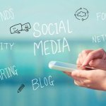 What is the Scoop on Social Media