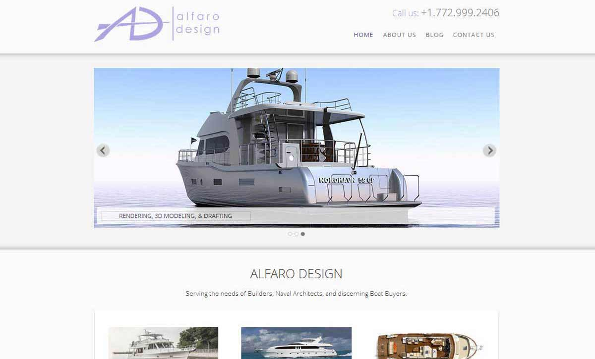 Alfaro-Design-Yacht