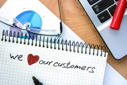 social cindy, great customer services, great, website company, great, bloggier for hire, great facebook campaigns