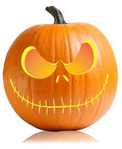Happy Halloween!!`