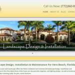 Palm Coast Lawn And Landscape 1200x725