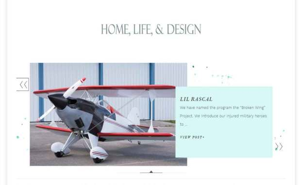Vero Beach Interior Designer Jill-Shevlin-Blog
