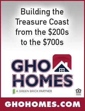GHO HOMES AD