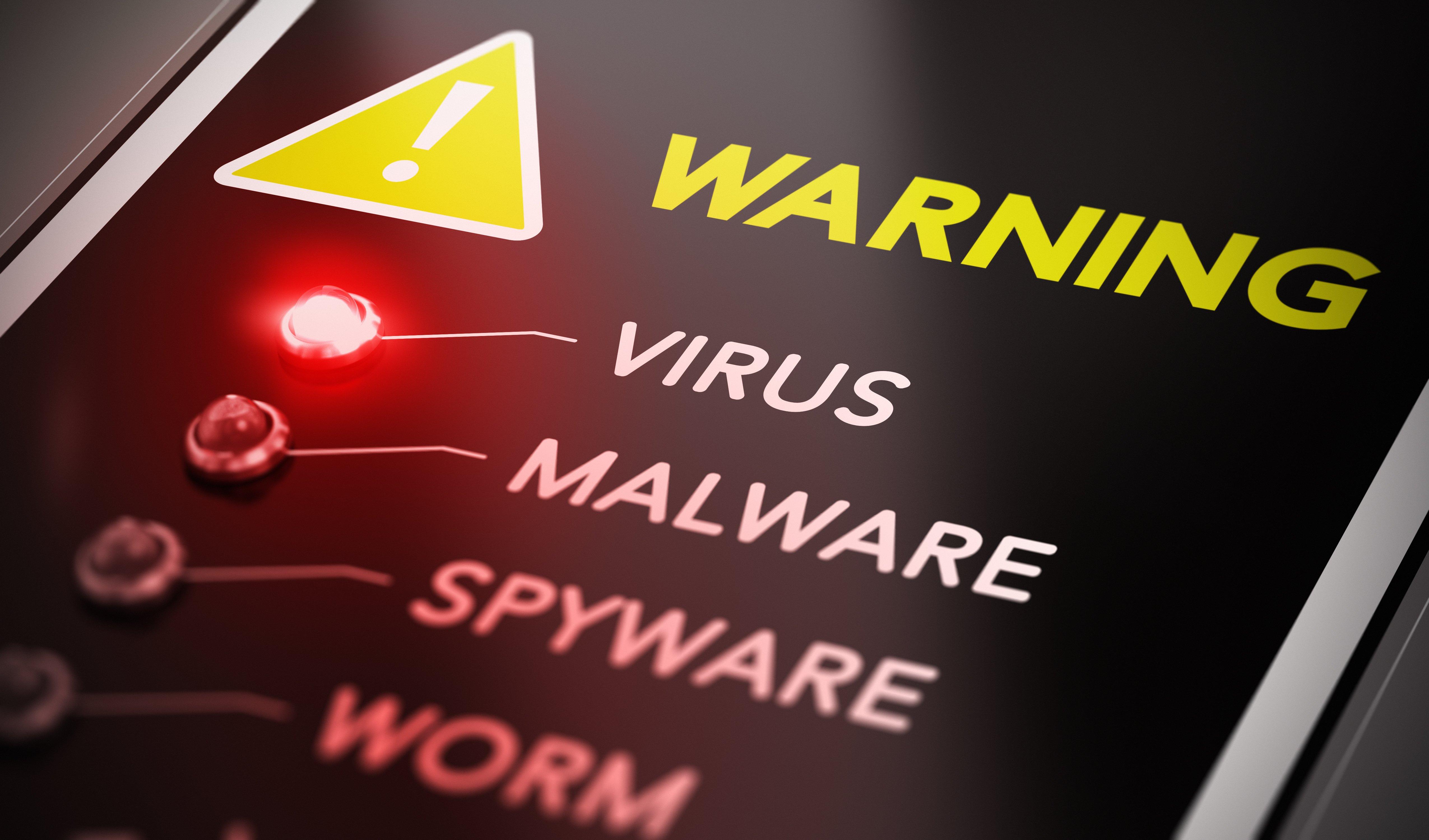 protect your data, Social Cindy.com, webdesign, social media