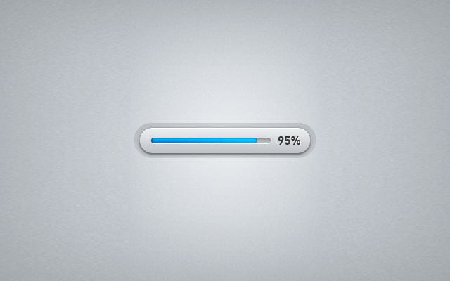 Progress Bar3
