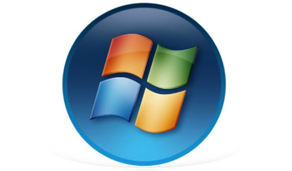 Windows-Vista-Logo-Photoshop