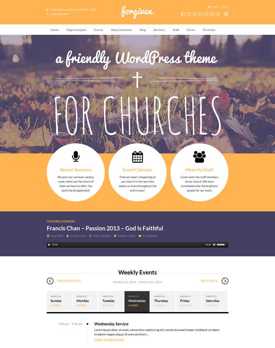 Forgiven-Powerful-WordPress-Theme-for-Churches
