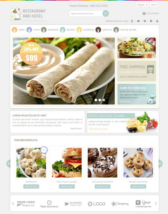 Restaurant-and-Hotel-Magento-Responsive-Theme
