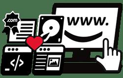 webdeunavez-index-2018