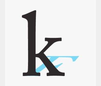 Karolinafund.com