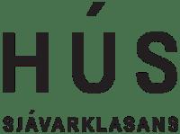 Hús Sjávarklasans logo