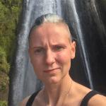 Halldóra Ólafsdóttir, viðurkenndur bókari, Bókhaldsþjónustan Núll ehf