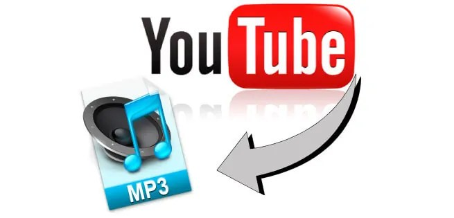 youtube 20 dk üstü mp3 dönüştürücü