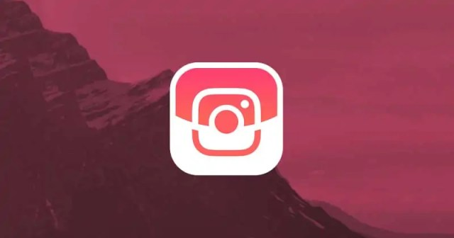 Android Instagram Plus APK İndir 2020
