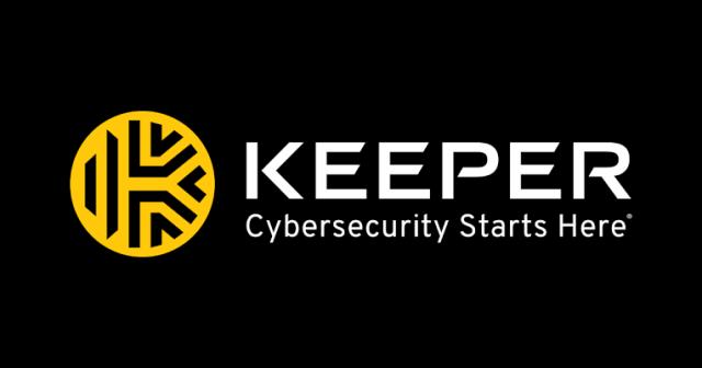 şifre yönetici programı