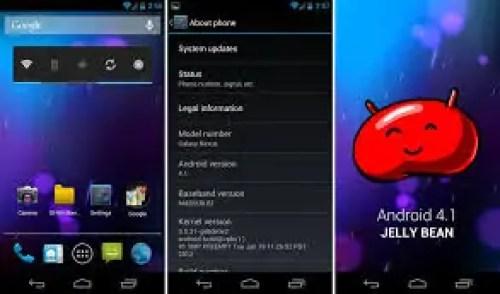 Dünden Bugüne Android
