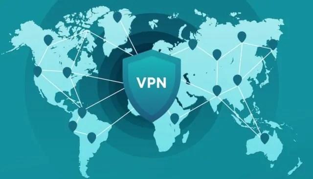 En İyi Açık Kaynak VPN Hizmetleri 2020