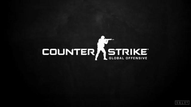 Counter-Strike Global Offensive 8. Yaşını Kutluyor