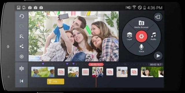 Video Küçültmeye Yarayan Android Uygulamalar