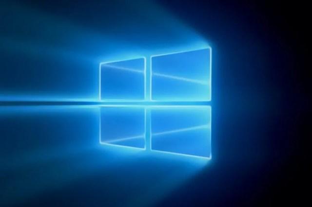 Windows 10 Desktop Erişilemiyor Hatası ve Çözümü