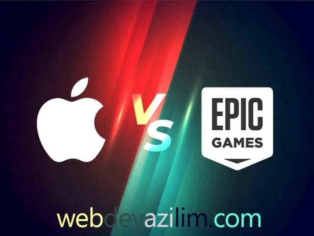 epic-games-apple