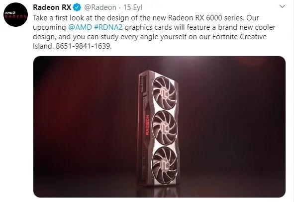 3090 8K