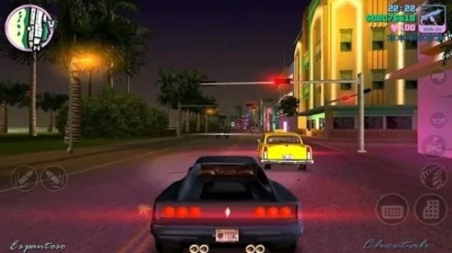 GTA-Vice-City-on-Mobile