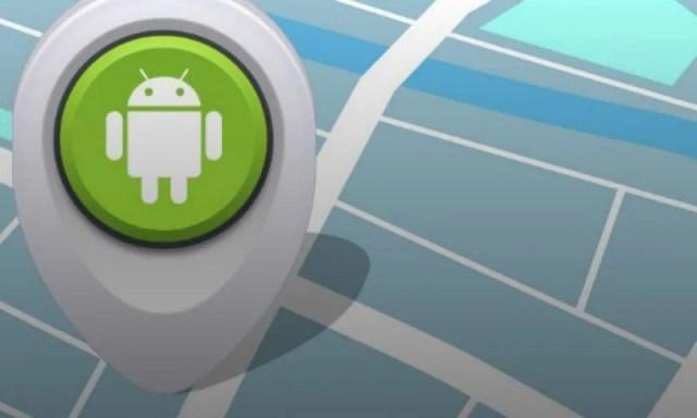 Android Cihazlarda Konum İzleme Nasıl Kapatılır?