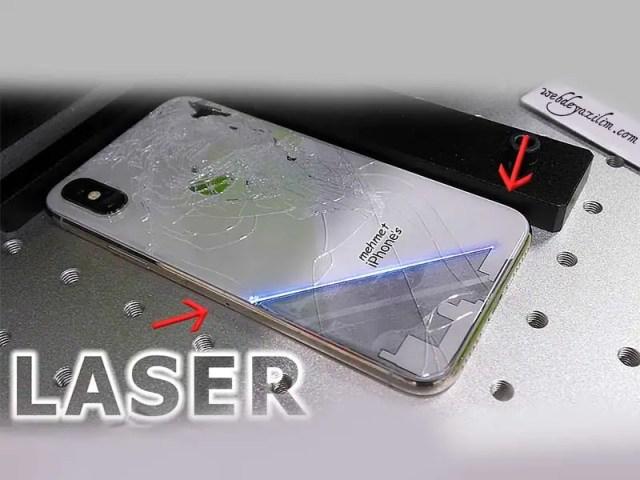iphone-cam-onarımı