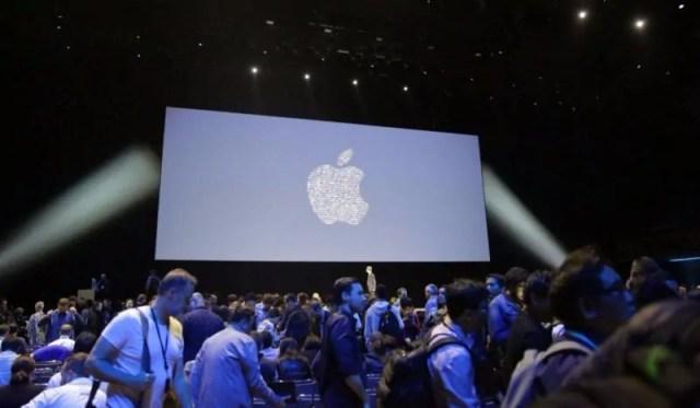 Apple 13 Ekim de Yapacağı Etkinlikte Hangi Ürünleri Tanıtacak