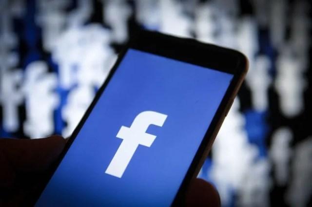 Facebook Önbellek Temizleme