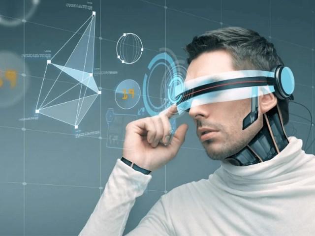 Giyilebilir Teknoloji Ürünleri Nelerdir?