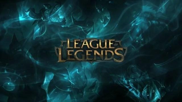 League of Legends Başlangıç Rehberi