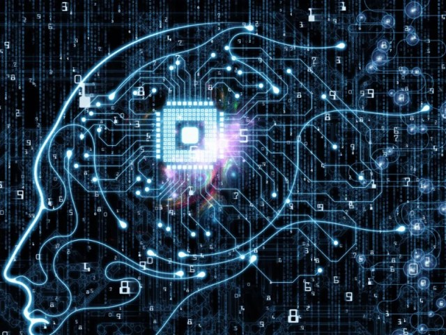 Neuralink Projesi Nedir? Elon Musk'un Yeni Projesi