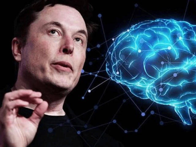 Elon Musk'un Yeni Projesi