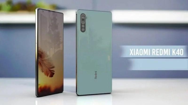 Xiaomi Redmi K40 5G Racing Cellphone Assessment