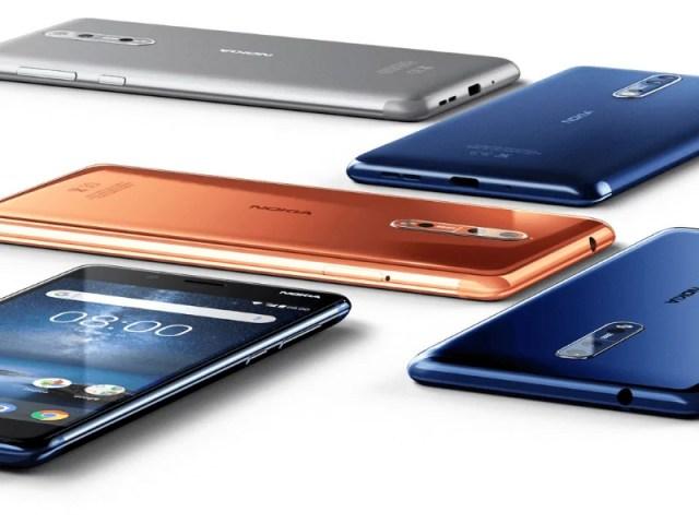 En İyi Fiyat Performans Telefonları Hangileridir?