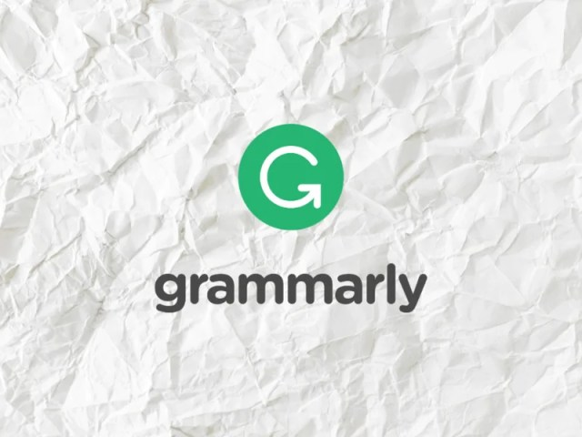 Google Chrome Grammarly Eklentisi Nedir? Nasıl Kullanılır?