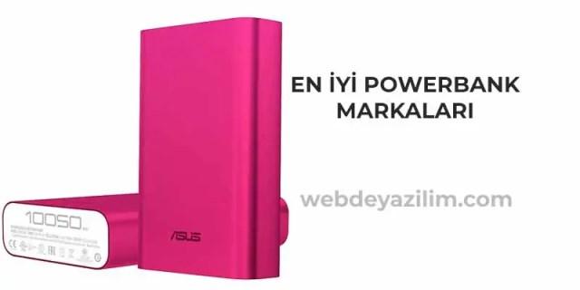 Asus ZenPower 10.050 mAh