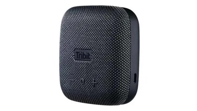 Tribit Stormbox Mikro