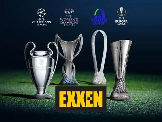 exxen-uefa-min